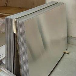 7075 T7351 Aluminium Alloy Plate