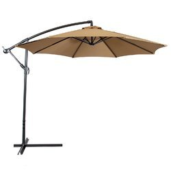 Outdoor Portable Canopies