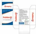 Pharma Box Design