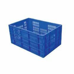 64285 SP Material Handling Crates