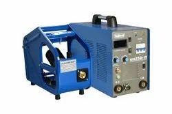 MIG 250F Co2 Inverter Welding Machine With Wire Feeder
