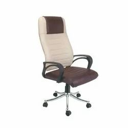 SF-248 Manager Chair