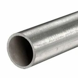 Alloy Steel Seamless Pipe a 335 p 5