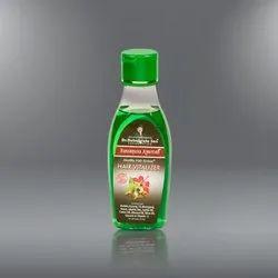 Parampara Hair Vitalizer 100ml (30 units)