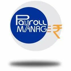 Payroll System in Kolkata, West Bengal | Payroll System