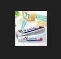 Dxn Ganozhi  Plus Toothpaste