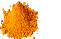 Solvent Yellow 19