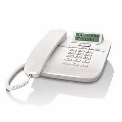 Gigaset DA610 Corded Phone
