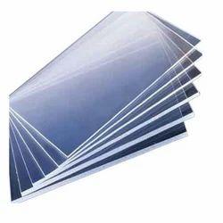 Engineered Acrylic Sheet