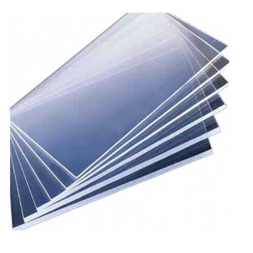 Industrial Sheets - PTFE Sheets Exporter from Mumbai