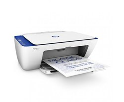 HP DeskJet 2623 AiO Printer