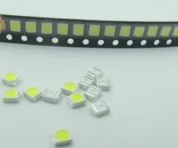 SMD LED 1210 (3528) Dual Color Red - Green
