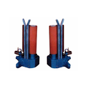 Industrial Pneumatic Cloth Guider