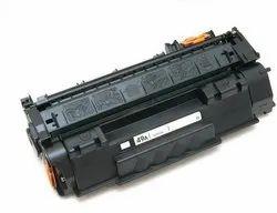 HP 49A Compatible Toner Cartridge