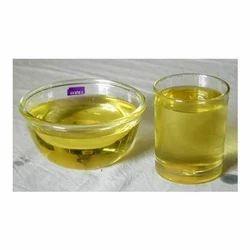 BSS Castor Oil