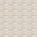 3d Exterior Elevation Wall Tiles