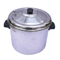Idli Cooker At Best Price In India