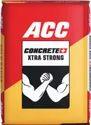 ACC Concrete Xtra Strong Cement