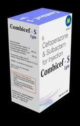 Combisef S