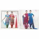 Harra Style Cut Suits