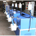 PP Strapping Line