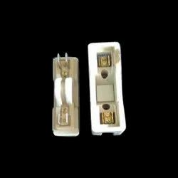 16A 415V XL Copper Ceramic Kit Kat Fuse