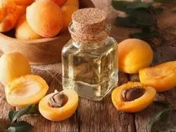 Apricot Carrier Oil (Cold Pressed)