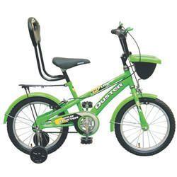 Neelam Duster Kids Bicycle