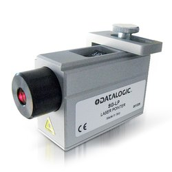 SG-LP Safety Photocell