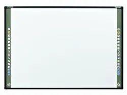 Ir30 - 82s Newline Interactive Whiteboard