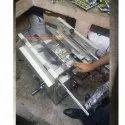 Manual PCB Lead Cutting Machine