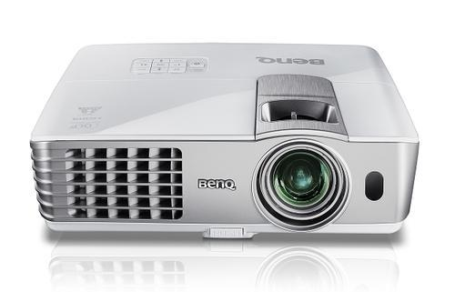 Benq ms502 projector price in india