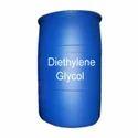 Di Ethylne Glycol