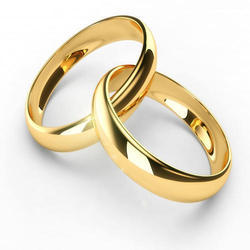 Dulha Rings