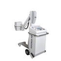 Adnar Clearay DC Dental X Ray