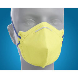 Venus Nose Mask