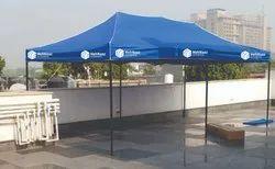 Gazebo Tent 20x10