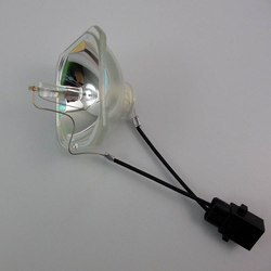Epson EB-455WI Projector Lamp