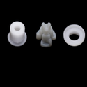 Plastic Moulded Components, Packaging Type: Box