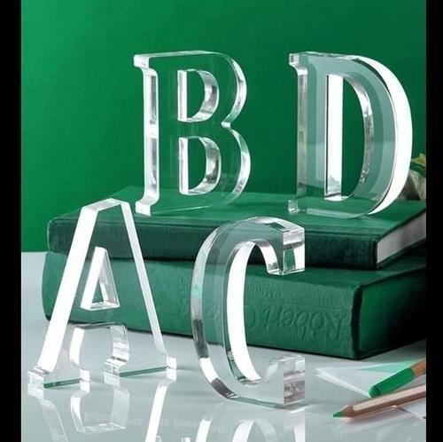 Acrylic Signages Product Acrylic Signages Manufacturer From Mumbai