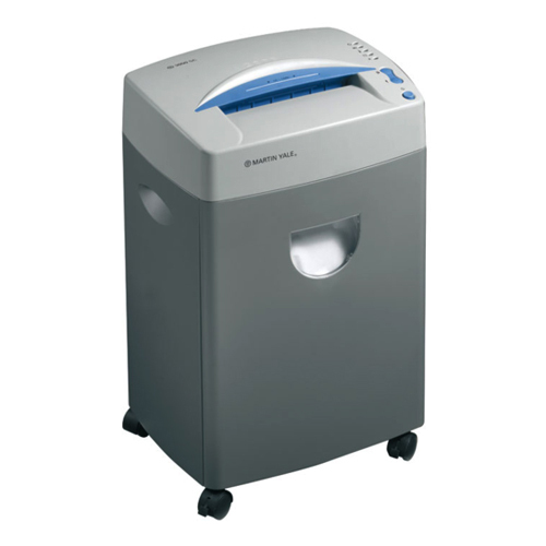Office Paper Shredder At Rs 15000 Piece