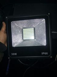 30w Flood Light With 2 Years Warranty