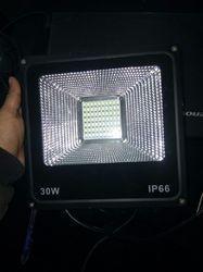 30w Flood Light With 2 Years Warranty