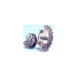 Slip Hub Torque Limiter, For Industrial Application