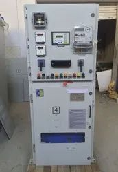 Crompton Greaves 33 KV VCB Outdoor