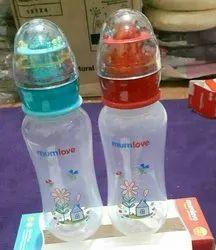 Mumlove Baby Feeding Bottle