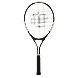 Artengo TR100 Black Adult Tennis Racket