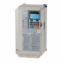 Yaskawa CIMR-AD4A0044FMA AC Drive