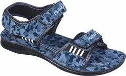 SUMO-02 Mens PU Sandal