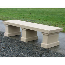 Garden Bench Suppliers Manufacturers Dealers in Pune Maharashtra